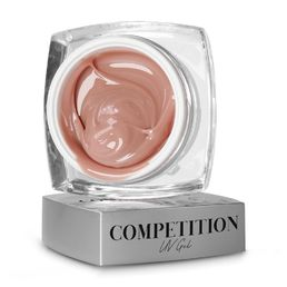 Competition Cover Gel, 15g