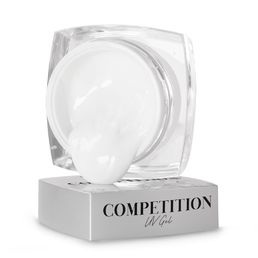 Competition White Gel, 15g