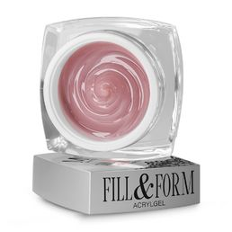 Fill&Form Gel, Cool Cover, 30g