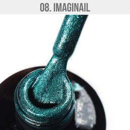 08. ImagiNail, 12ml